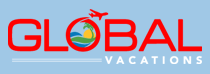 Global Vacations